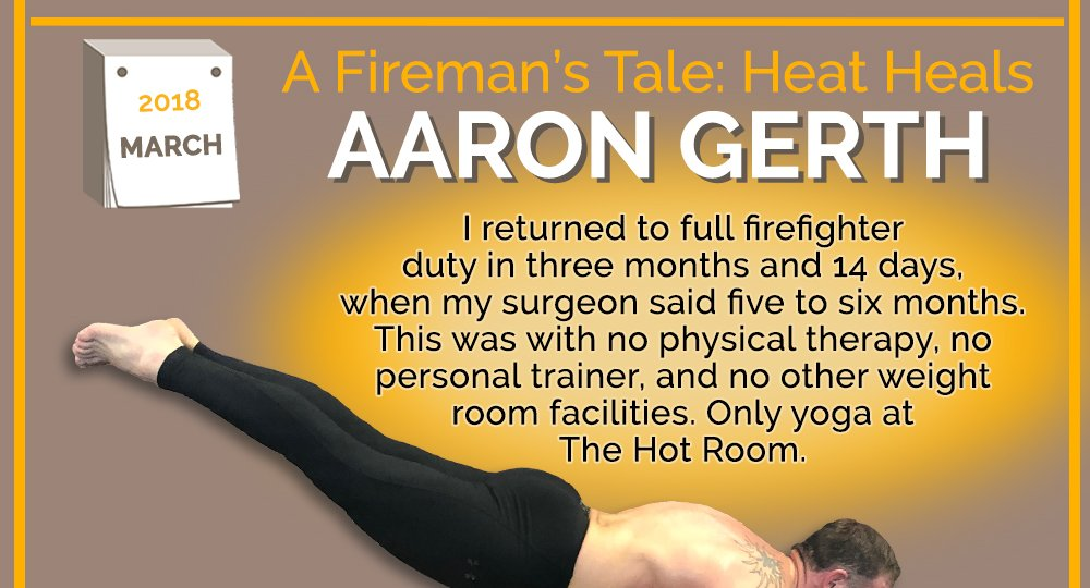 March-SOM-Aaron Gerth