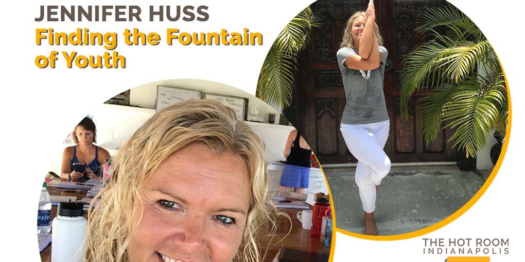 Huss-BlogSquare