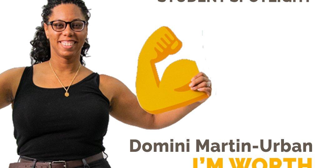 Domini-BlogTile (1)