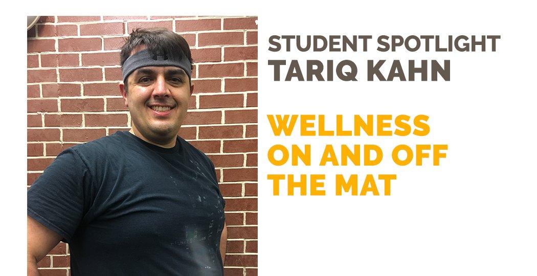 Tariq-BlogSquare