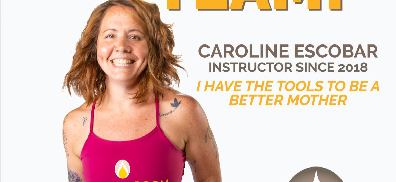 Caroline-StaffSpot-square2