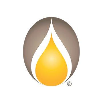 Logo-FBProfile