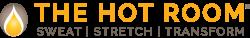 thehotroom.com